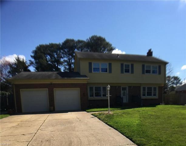 732 Oxford Dr, Virginia Beach, VA 23452 (#10247349) :: Reeds Real Estate