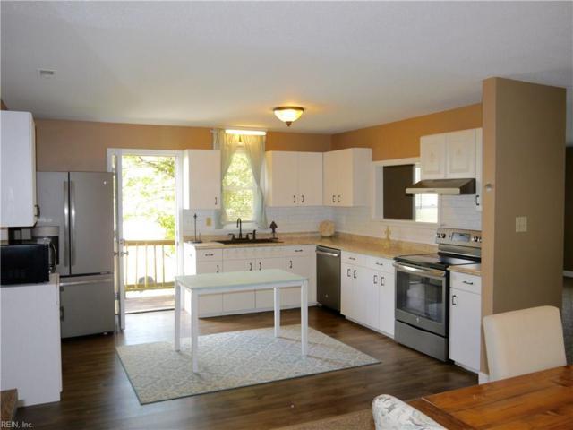 438 N Oceana Blvd, Virginia Beach, VA 23454 (#10247366) :: Reeds Real Estate