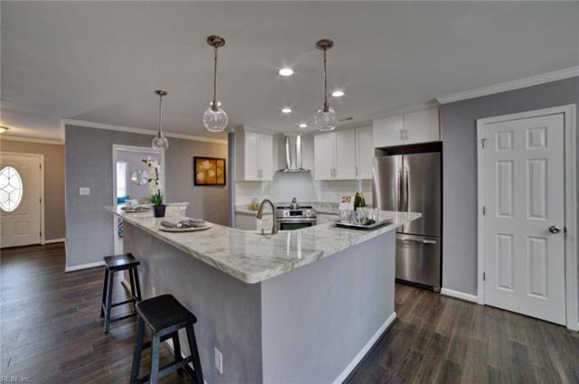 2505 Sportsman Blvd, Suffolk, VA 23435 (#10247370) :: Austin James Real Estate