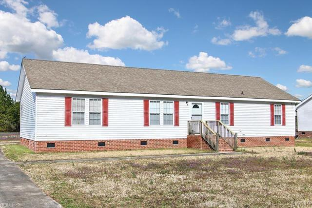 1429 Lambs Grove Rd, Pasquotank County, NC 27909 (#10247404) :: Berkshire Hathaway HomeServices Towne Realty