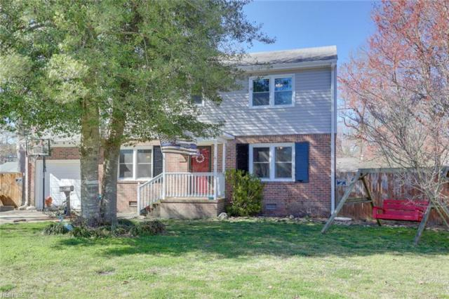 59 Menchville Rd, Newport News, VA 23602 (#10247438) :: Momentum Real Estate