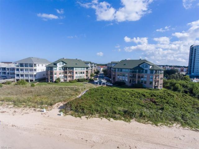 3252 Page Ave #301, Virginia Beach, VA 23451 (#10247460) :: Upscale Avenues Realty Group