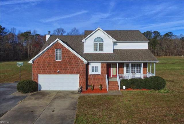 1565 Manning Rd, Suffolk, VA 23434 (#10247461) :: Momentum Real Estate