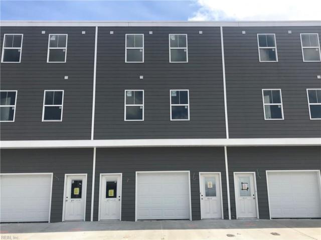 4315 Alvahmartin Way, Chesapeake, VA 23324 (#10247467) :: The Kris Weaver Real Estate Team