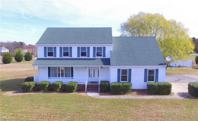 1082 Lake Meade Dr, Suffolk, VA 23434 (#10247480) :: Momentum Real Estate
