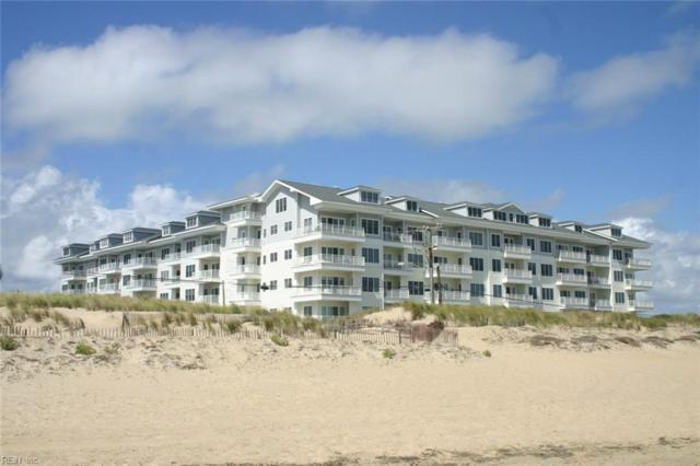 204 Sandbridge Rd #214, Virginia Beach, VA 23456 (#10247482) :: The Kris Weaver Real Estate Team