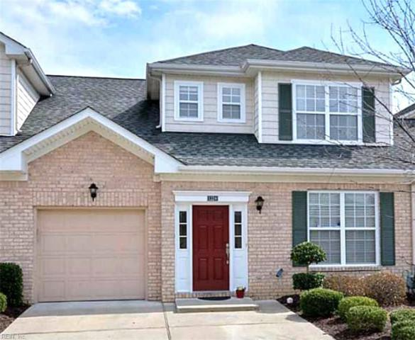 1224 Yarbrough Way, Virginia Beach, VA 23455 (#10247523) :: Upscale Avenues Realty Group