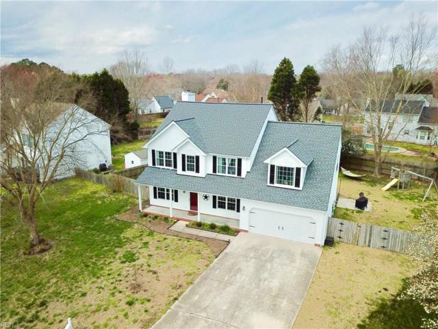 732 Villa Dr Dr, Chesapeake, VA 23322 (#10247544) :: The Kris Weaver Real Estate Team