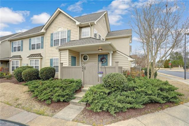 1804 Duntrune Gln, James City County, VA 23188 (#10247560) :: Momentum Real Estate