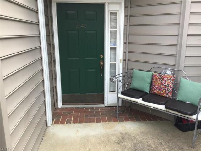 2343 Old Greenbrier Rd, Chesapeake, VA 23325 (#10247567) :: The Kris Weaver Real Estate Team