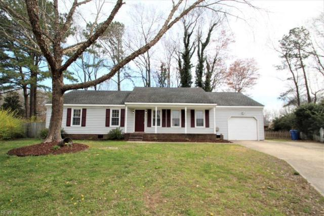701 Wild Cherry Ct, Chesapeake, VA 23322 (#10247579) :: The Kris Weaver Real Estate Team