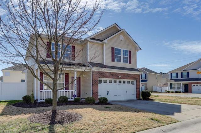4194 Taughtline Loop, Chesapeake, VA 23321 (#10247580) :: Berkshire Hathaway HomeServices Towne Realty