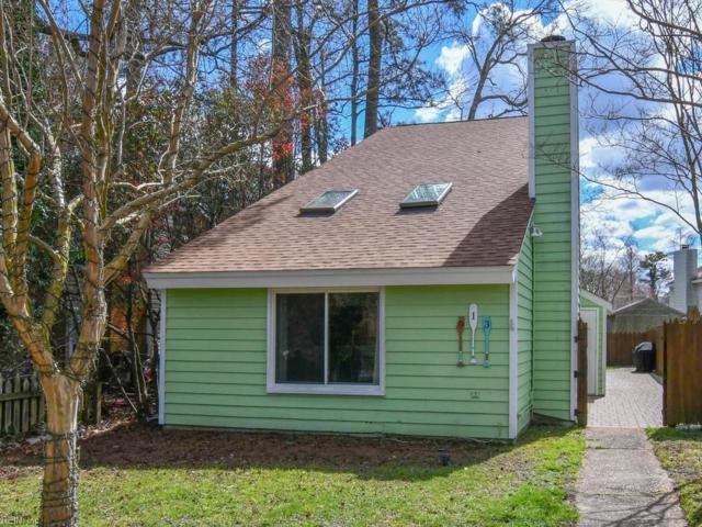913 A St, Virginia Beach, VA 23451 (#10247586) :: The Kris Weaver Real Estate Team