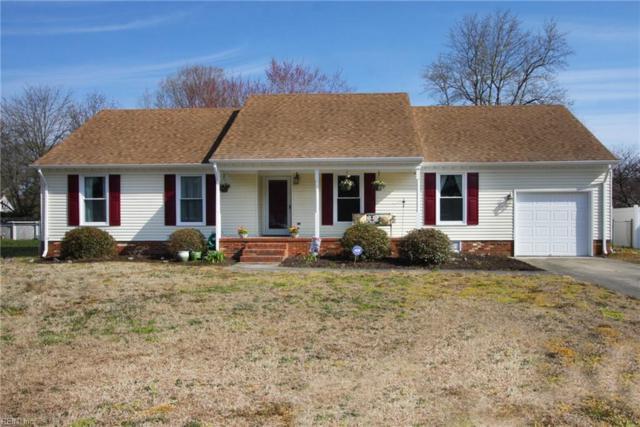 4441 Birch Rd, Portsmouth, VA 23703 (#10247589) :: Momentum Real Estate