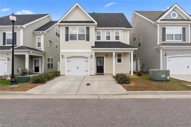 5517 Curtis Breathwaite Ln, Virginia Beach, VA 23462 (#10247601) :: Momentum Real Estate