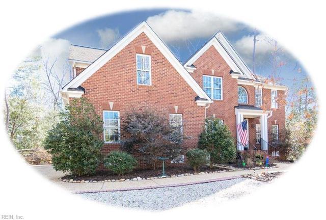 204 Skimino Landing, York County, VA 23188 (#10247616) :: Momentum Real Estate