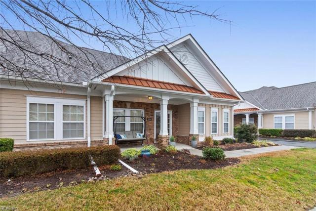 1524 Carrolton Way A, Chesapeake, VA 23320 (#10247672) :: Vasquez Real Estate Group