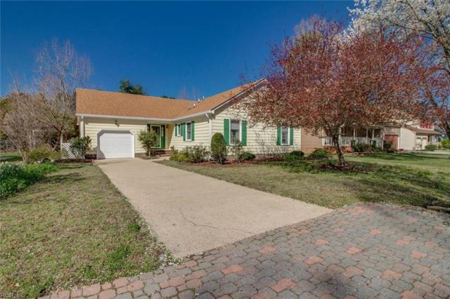 500 Tabb Lakes Dr, York County, VA 23693 (MLS #10247784) :: AtCoastal Realty