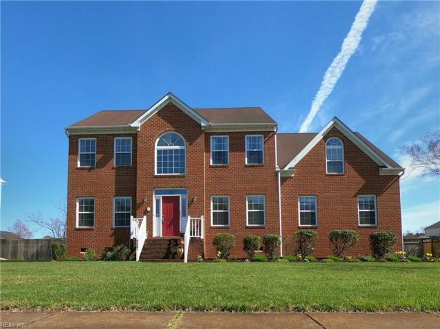 4332 Mooring Ct, Chesapeake, VA 23321 (#10247789) :: Abbitt Realty Co.