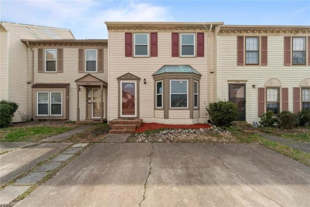 4725 Marlwood Way, Virginia Beach, VA 23462 (#10247796) :: Chad Ingram Edge Realty