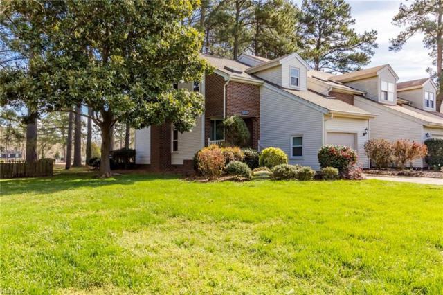4725 Kempsville Greens Pw, Virginia Beach, VA 23462 (#10247804) :: Momentum Real Estate