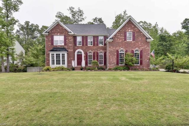 9408 Ottoway Ct, James City County, VA 23168 (MLS #10247813) :: AtCoastal Realty