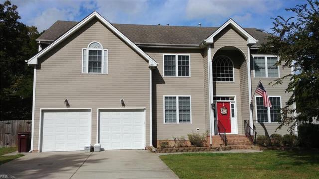 2434 Drum Creek Rd, Chesapeake, VA 23321 (#10247874) :: Abbitt Realty Co.