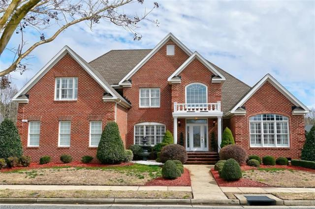 1101 Timber Neck Mall, Chesapeake, VA 23320 (#10247887) :: Upscale Avenues Realty Group