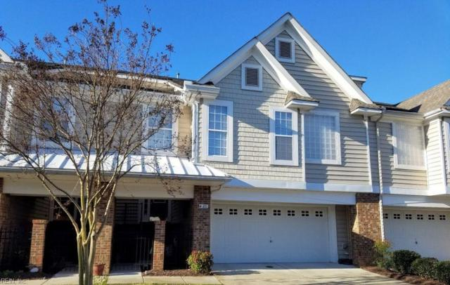 403 Cattail Cove Ct, Suffolk, VA 23435 (#10247891) :: Upscale Avenues Realty Group
