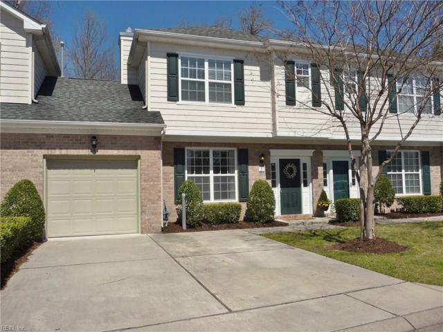 1538 Long Parish Way, Chesapeake, VA 23320 (#10247911) :: Atkinson Realty