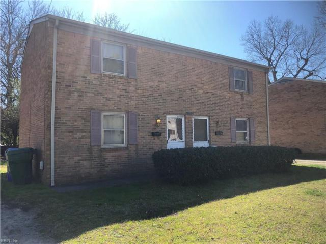 315 Finney Ave, Suffolk, VA 23434 (#10247914) :: Upscale Avenues Realty Group