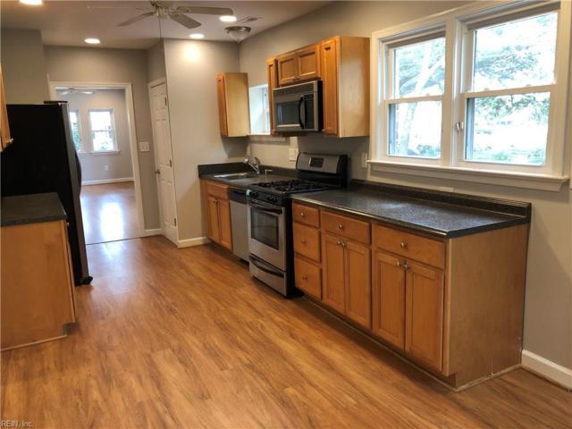848 W 49th St, Norfolk, VA 23508 (MLS #10247963) :: AtCoastal Realty