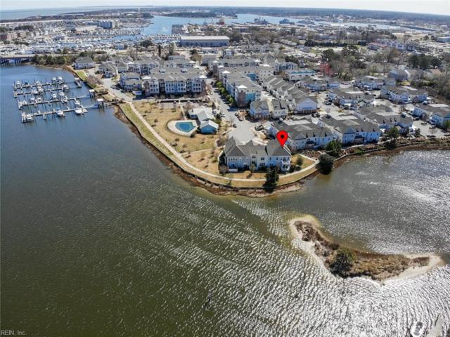 4031 Harbor Walk Ave, Norfolk, VA 23518 (#10247990) :: Upscale Avenues Realty Group