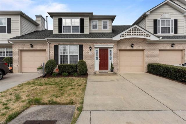 1508 Penton Mews, Chesapeake, VA 23320 (#10248086) :: Upscale Avenues Realty Group