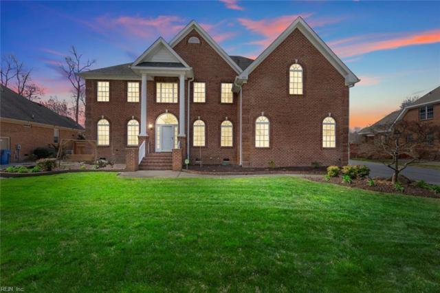 1071 Harwich Drive Dr, Chesapeake, VA 23322 (#10249086) :: AMW Real Estate