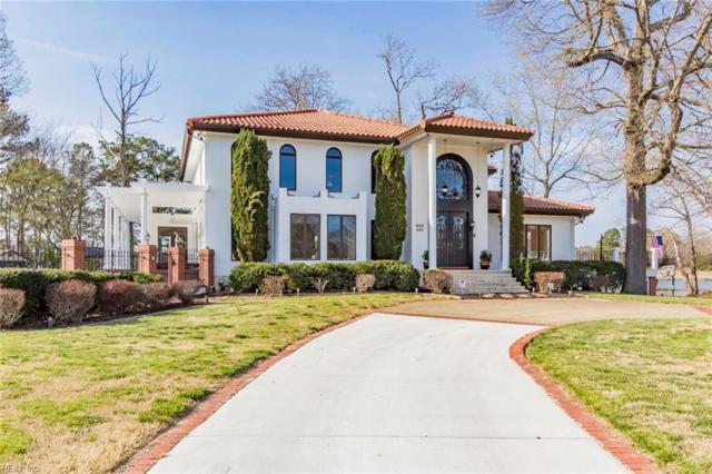 2523 Bellechase Ct, Chesapeake, VA 23321 (MLS #10249109) :: AtCoastal Realty