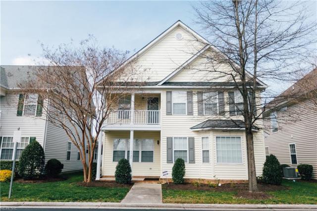 3725 Cainhoy Ln, Virginia Beach, VA 23462 (#10249110) :: Momentum Real Estate