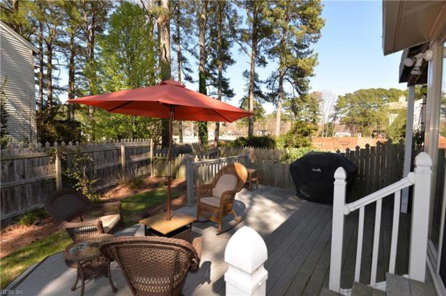 500 Kempsville Greens Ct, Virginia Beach, VA 23462 (#10249111) :: Momentum Real Estate
