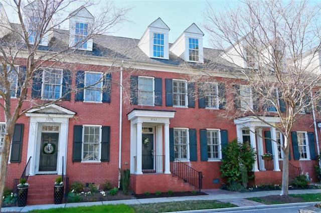 9523 26th Bay St, Norfolk, VA 23518 (#10249137) :: Upscale Avenues Realty Group