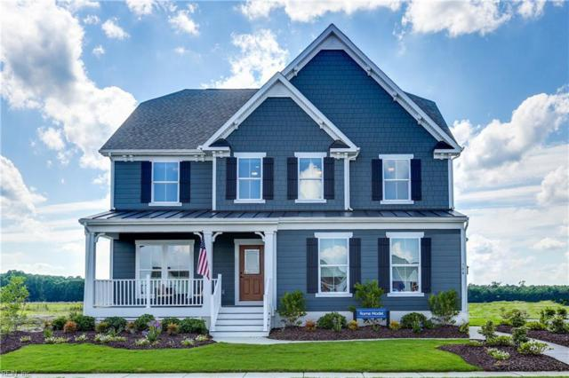 MM Rome At Summerwood At Grassfield, Chesapeake, VA 23323 (#10249220) :: Abbitt Realty Co.