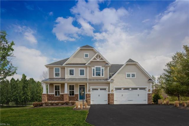 MM Landon At Summerwood At Grassfield, Chesapeake, VA 23323 (#10249225) :: Abbitt Realty Co.