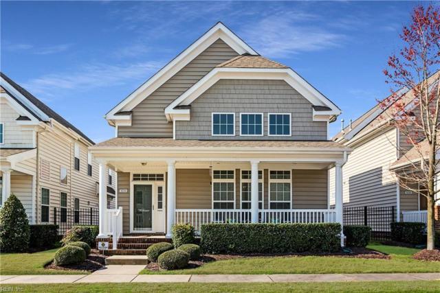 3234 Duke Of Glouchester Dr, Suffolk, VA 23434 (#10249232) :: Vasquez Real Estate Group