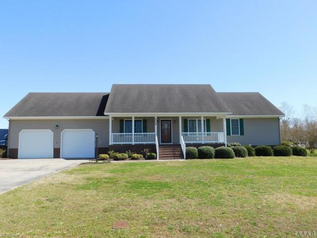 208 Scotland Dr, Pasquotank County, NC 27909 (#10249283) :: Upscale Avenues Realty Group