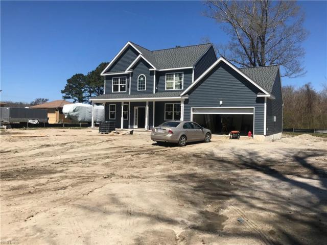 1744 Mount Pleasant Rd, Chesapeake, VA 23322 (#10249340) :: Vasquez Real Estate Group