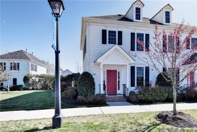 4283 Casey Blvd, James City County, VA 23188 (#10249350) :: Upscale Avenues Realty Group