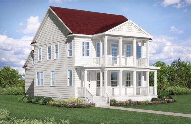2601 E Ocean View Ave, Norfolk, VA 23518 (#10249403) :: RE/MAX Alliance