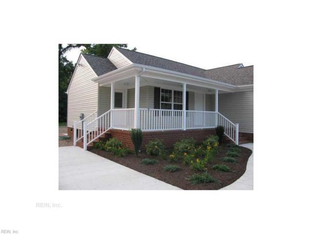8031 Whaleyville Blvd, Suffolk, VA 23438 (#10249406) :: Kristie Weaver, REALTOR
