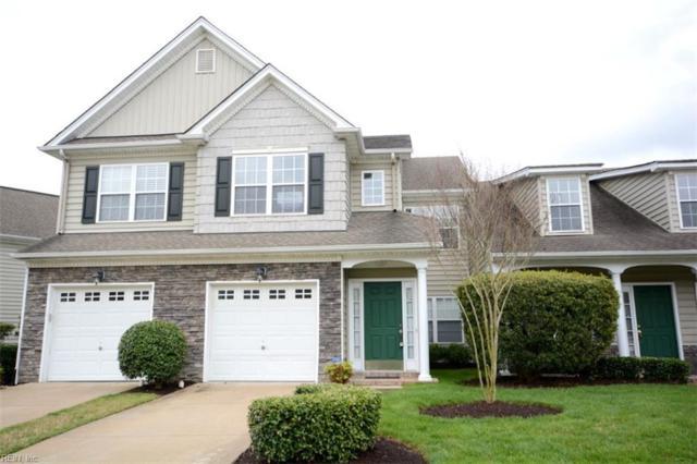 1804 Gunston Rd, Suffolk, VA 23434 (MLS #10249416) :: AtCoastal Realty