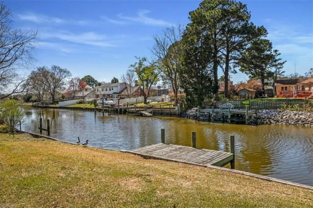 353 W Chickasaw Rd, Virginia Beach, VA 23462 (#10249442) :: RE/MAX Alliance