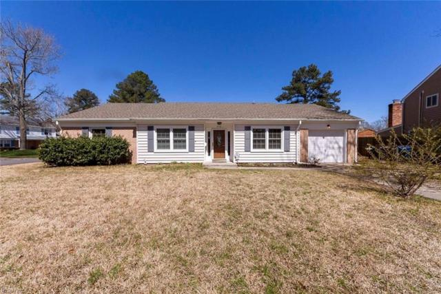 416 Hunt Ct, Virginia Beach, VA 23452 (#10249462) :: Chad Ingram Edge Realty